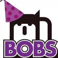 BOBS pub-club