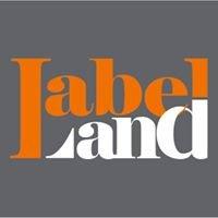 Labeland