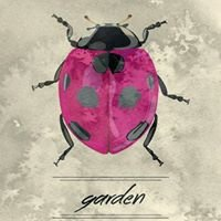Garden Day & Night