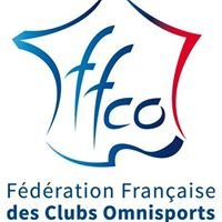 FFCO - Fédération Française des Clubs Omnisports