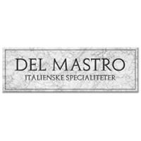 Del Mastro - Italienske specialiteter