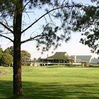 Benoni Country Club