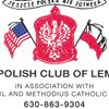 Polish Club Of Lemont