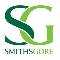 Smiths Gore BVI Limited