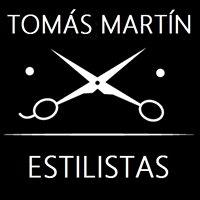 Tomás Martín Estilistas
