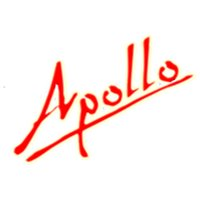Multisala Apollo