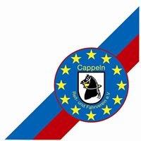 PSV-Cappeln