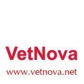 VetNova