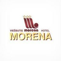 Morena viešbutis/hotel