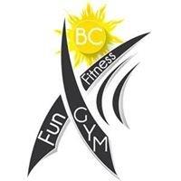 BC Fun Fitness Gym
