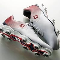 FootJoy South Africa