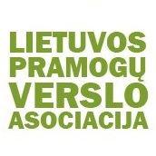 Lietuvos pramogų verslo asociacija