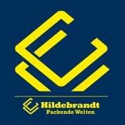 Paul Hildebrandt AG - Packende Welten