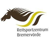 Reitsportzentrum Bremervörde