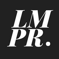 LMPR Group
