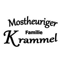 Mostheuriger Krammel