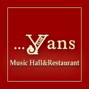 Yans Music Hall&Restaurant