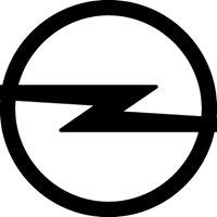 Opel Annemasse