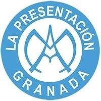 La Presentación Granada