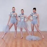 Locreado Dance Company Costume Hire and Costume Sale