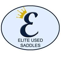 Elite Used Saddles