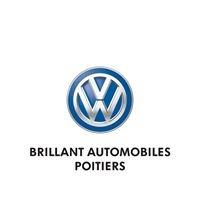 Volkswagen Poitiers