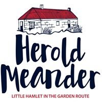 Herold Meander