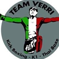 Team Verri