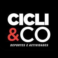 Cicli&co