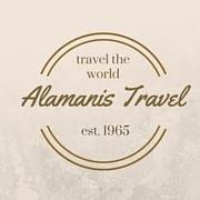 Alamanis Travel Agency