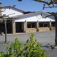 Restaurant la Noguera