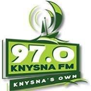 97 fm Radio Knysna