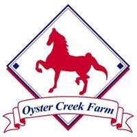 Oyster Creek Farms