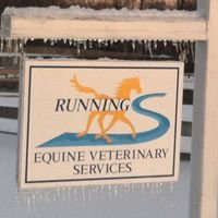 Running 'S' Equine Veterinary Services