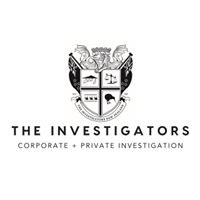 The Investigators New Zealand