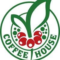 The Coffee House, Koh Tao, Thailand