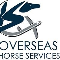 Overseas Horse Services