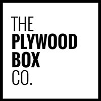 The plywood box company