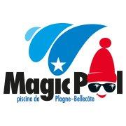 Magic Pool, Piscine de Plagne Bellecôte