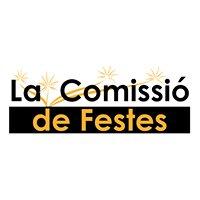 Festes Sant Feliu de Codines
