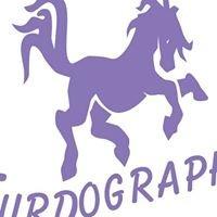 Furdography