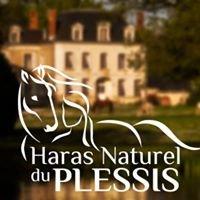 Haras Naturel du Plessis