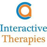 Interactive  Therapies