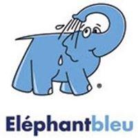 Elephant BLEU Maintenon