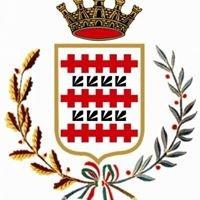 Città di Borgaro Torinese