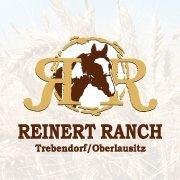 Reinert Ranch - Trebendorf Oberlausitz