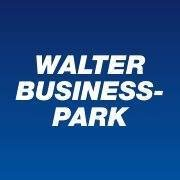 WALTER BUSINESS-PARK GmbH