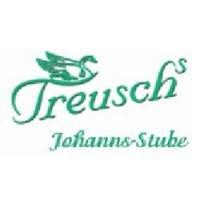 "Odenwald-Gasthaus ""Treuschs Johanns-Stube"""
