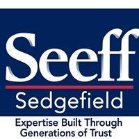 Seeff Sedgefield - Expertise Built Through Generations of Trust