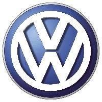 Das Welt Auto Douai